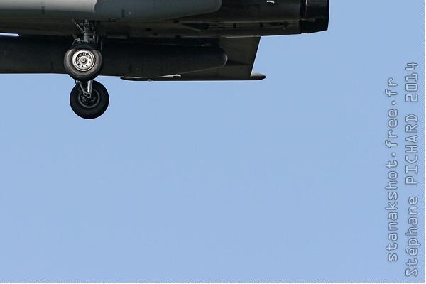 Photo#8014-4-Dassault Rafale C