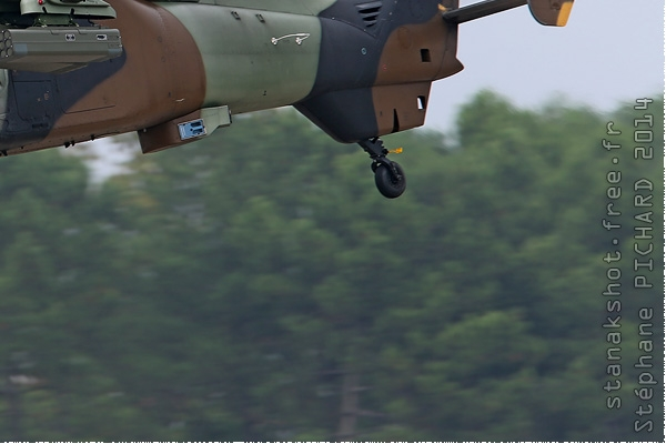 Photo#8018-4-Eurocopter EC665 Tigre HAP