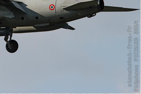Photo#8020-4-AMX International A-11B