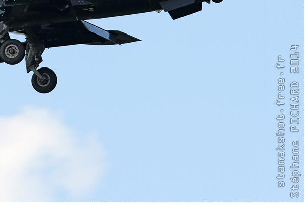 Photo#8021-4-Hawker Siddeley Hawk T1