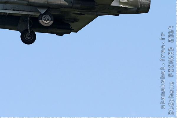 Photo#8023-4-Dassault Mirage 2000N