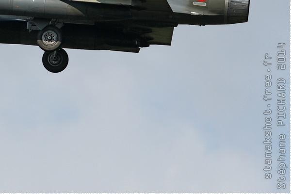 Photo#8024-4-Dassault Mirage 2000D