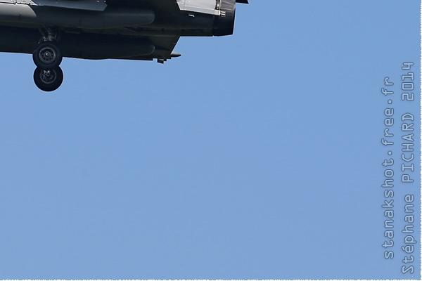 Photo#8027-4-Dassault Rafale B