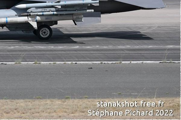 Photo#8028-4-Dassault Rafale C