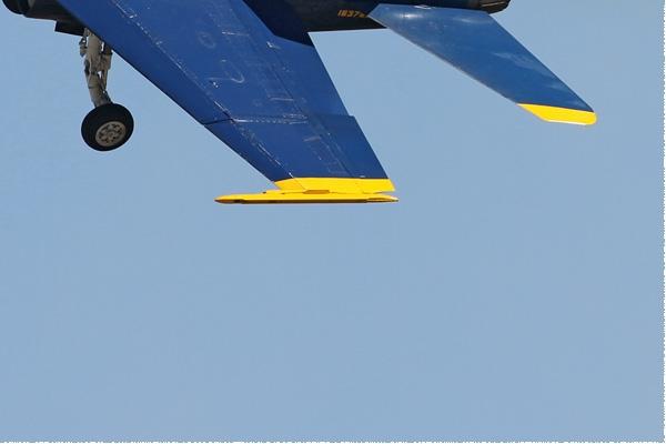 Photo#8035-4-McDonnell Douglas F/A-18C Hornet