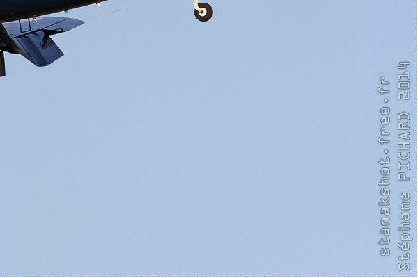 Photo#8046-4-Vought F4U-5NL Corsair