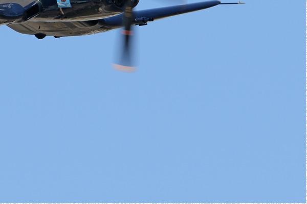 Photo#8047-4-Vought F4U-5NL Corsair