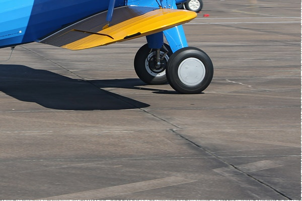 Photo#8051-4-Boeing-Stearman PT-17 Kaydet