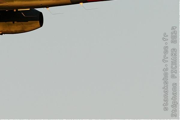 Photo#8055-4-Messerschmitt Me-262B-1C Schwalbe