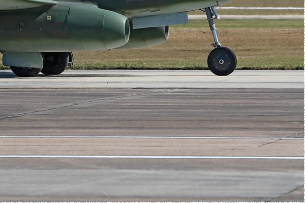 Photo#8056-4-Messerschmitt Me-262B-1C Schwalbe