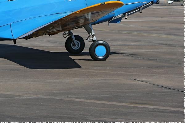 Photo#8067-4-Fairchild PT-19
