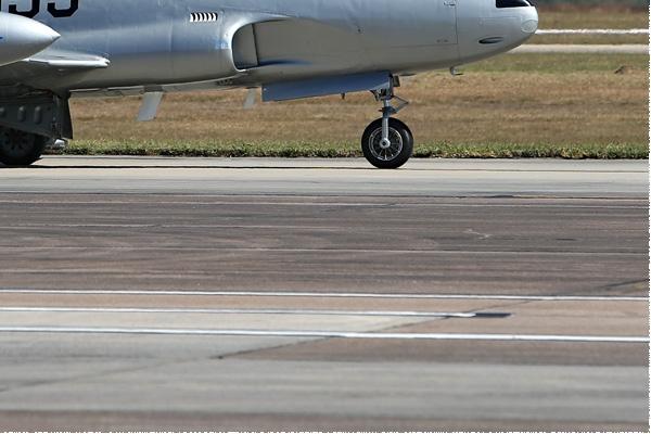 Photo#8080-4-Lockheed T-33A