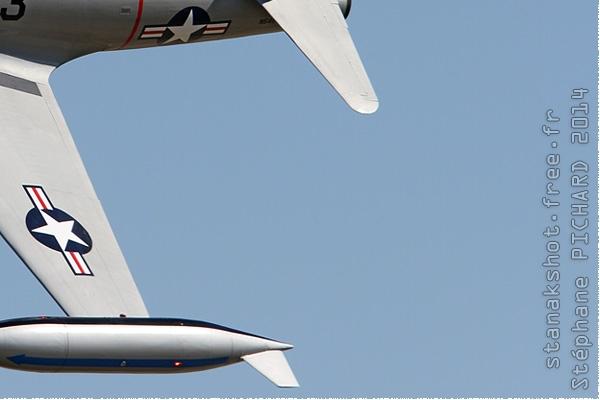 Photo#8081-4-Lockheed T-33A
