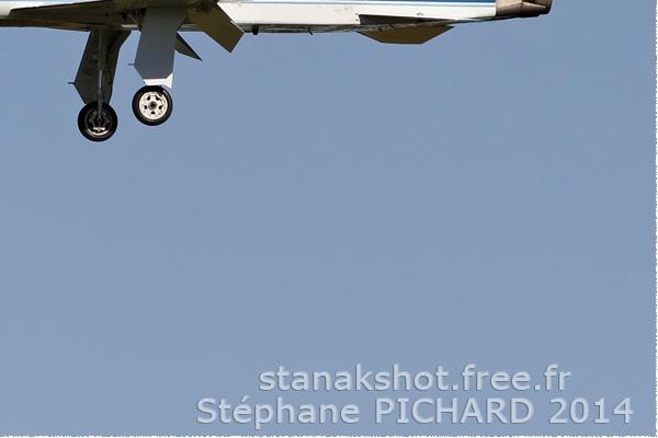 Photo#8083-4-Northrop T-38N Talon