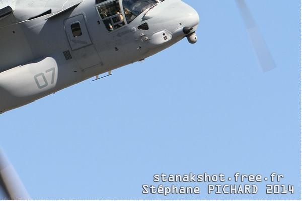 Photo#8084-4-Bell-Boeing MV-22B Osprey