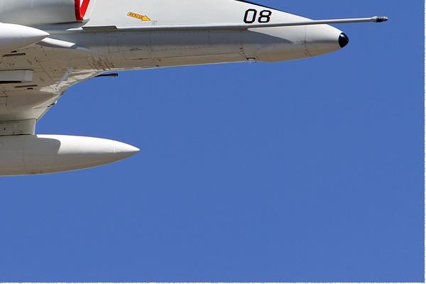 Photo#8085-4-Douglas TA-4J Skyhawk