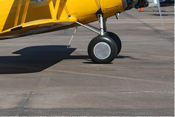 Photo#8116-4-NAF N3N-3 Canary