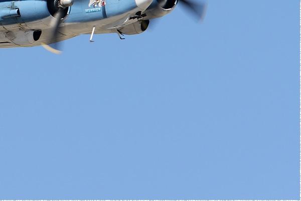 Photo#8119-4-Lockheed PV-2 Harpoon