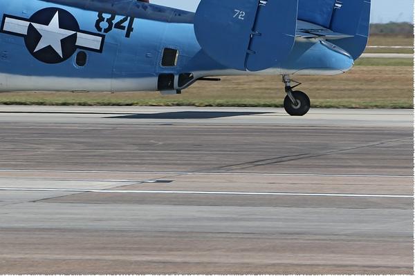 Photo#8120-4-Lockheed PV-2 Harpoon