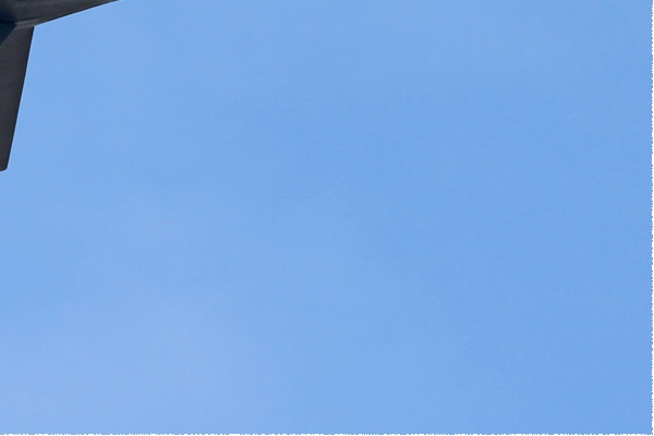 Photo#8128-4-Rockwell B-1B Lancer