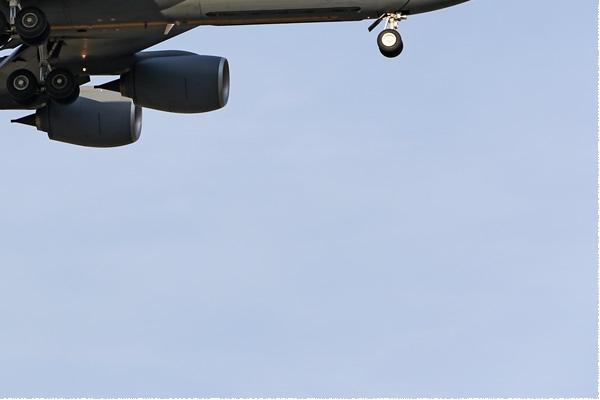 Photo#8138-4-Boeing KC-135R Stratotanker