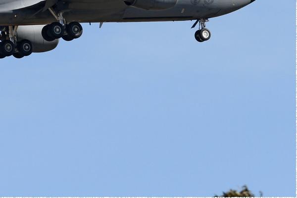 Photo#8140-4-Boeing KC-135R Stratotanker