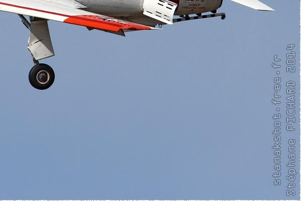Photo#8157-4-Boeing T-45C Goshawk