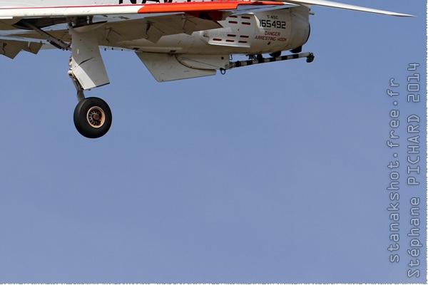 Photo#8162-4-Boeing T-45C Goshawk