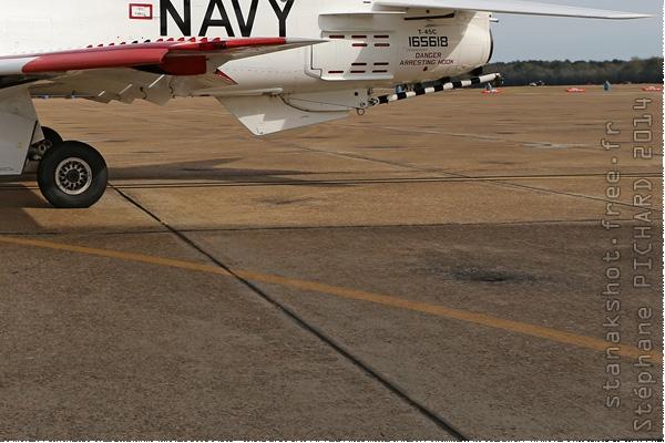 Photo#8177-4-Boeing T-45C Goshawk