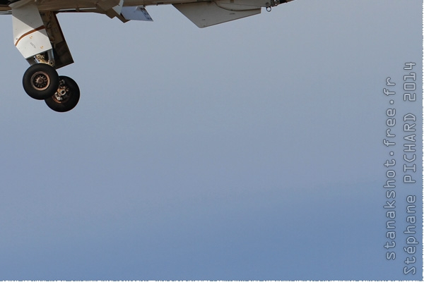 Photo#8186-4-Boeing T-45C Goshawk