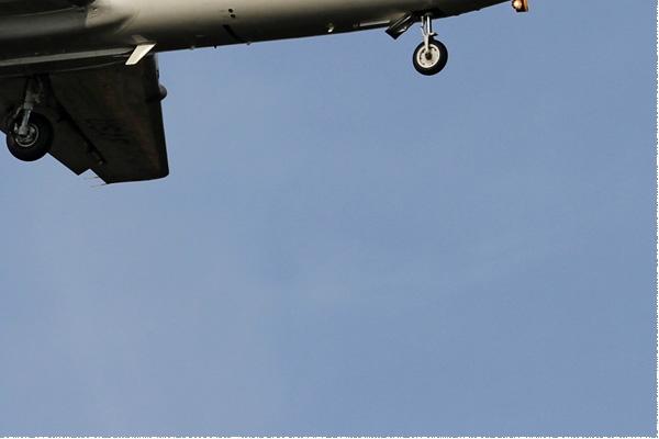 Photo#8188-4-Beech T-1A Jayhawk
