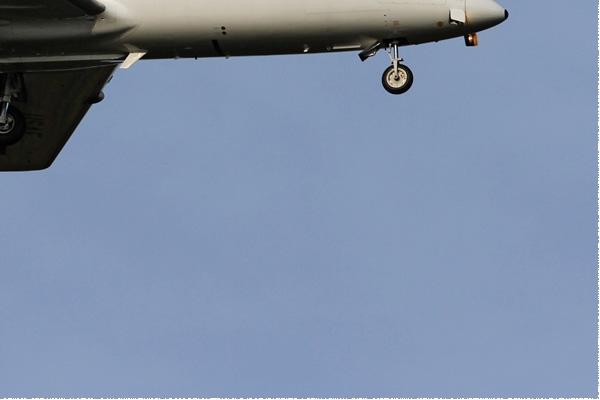 Photo#8189-4-Beech T-1A Jayhawk