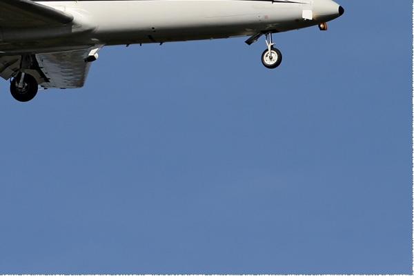 Photo#8198-4-Beech T-1A Jayhawk