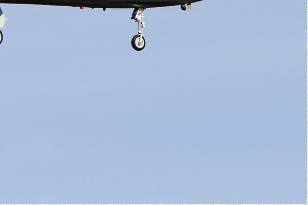 Photo#8205-4-Northrop T-38C Talon