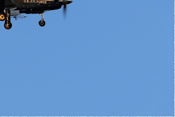 Photo#8212-4-Raytheon T-6A Texan II