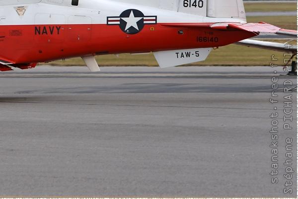 Photo#8227-4-Raytheon T-6B Texan II