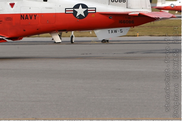 Photo#8260-4-Raytheon T-6B Texan II
