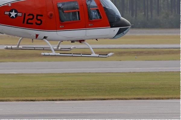 Photo#8269-4-Bell TH-57C Sea Ranger