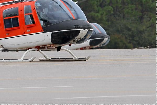Photo#8272-4-Bell TH-57C Sea Ranger