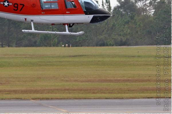 Photo#8290-4-Bell TH-57C Sea Ranger