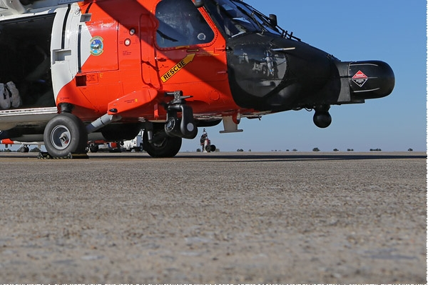 Photo#8301-4-Sikorsky MH-60T Jayhawk