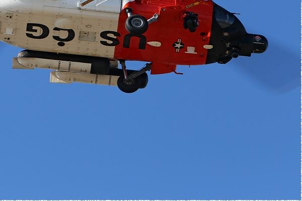 Photo#8302-4-Sikorsky MH-60T Jayhawk
