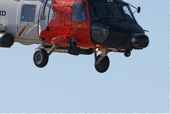 Photo#8303-4-Sikorsky MH-60T Jayhawk