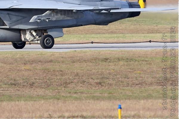 Photo#8322-4-Boeing F/A-18F Super Hornet