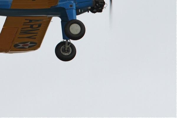 Photo#8329-4-Boeing-Stearman PT-17 Kaydet
