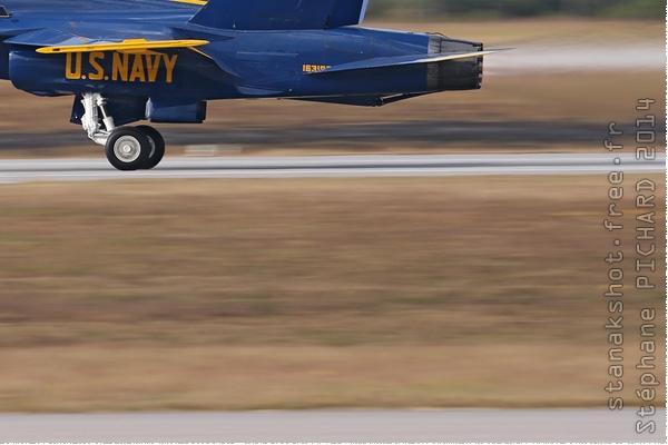 Photo#8344-4-McDonnell Douglas F/A-18A Hornet