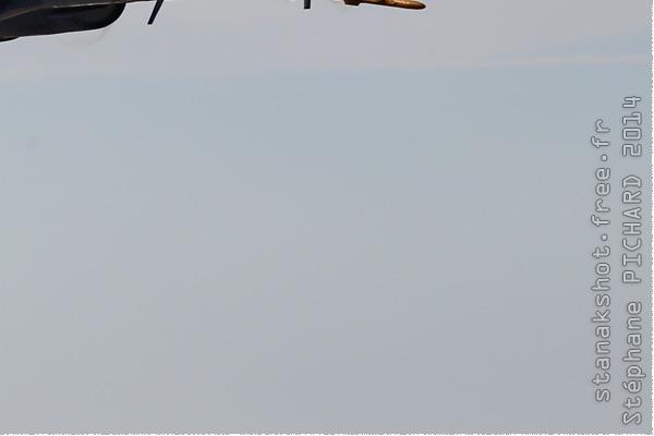 Photo#8345-4-McDonnell Douglas F/A-18C Hornet