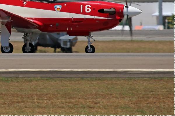 Photo#8375-4-Korea Aerospace KT-1B Woong-Bee
