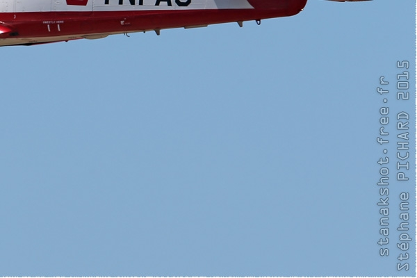 Photo#8379-4-Korea Aerospace KT-1B Woong-Bee