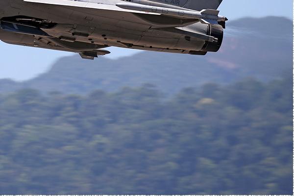 8382c-Dassault-Rafale-C-France-air-force